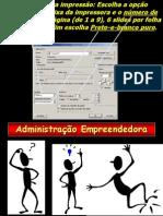 02 Aula Administração Empreendedora (Impressão)