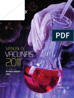 Manual de Vacunas 2011-2