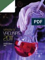 Manual de Vacunas 2011-2