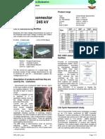 EPD_SGF_s.pdf