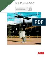 B2314es_HPL_Ed2.pdf
