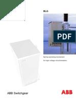 B2504en+BLG.pdf
