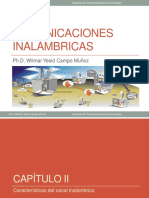 Comunicaciones Inalámbricas - Capítulo II_1