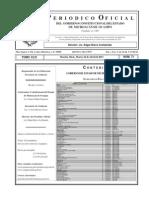 16413-05.pdf