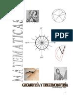 1.-+Mat2+-GEMETRIA+Y+TRIGONOMETRIA-OAX_dic_04