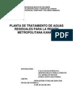 PLANTA DE TRATAM..docx