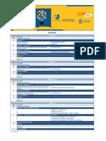 Ipae.pe Sites Default Files 140718 Programa 2014 Concytec 0