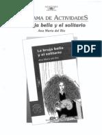 123231087 La Bruja Bella y El Solitario PDF