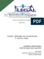 2 PRINCIPIOS_Mtro. Saúl Cifuentes