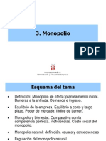 3-monopolio-100116070553-phpapp01