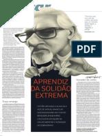 Samuel_Rawet_-_Correio_Braziliense_-_Leandro_Valentin-libre.pdf
