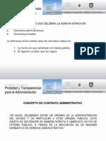 Contratos_Administracion