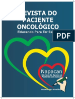 Revista Do Paciente Oncologico 2007