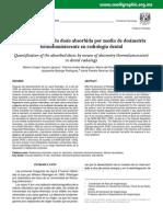 uo104f.pdf