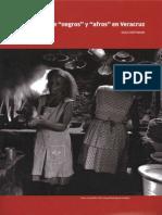 AtlasParimonio.pdf