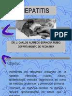hepatitis-infecciosa-1214037538428687-9