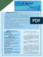 PEIT 2009 Vol1 n1