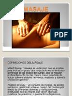 EL MASAJE (1)(1)