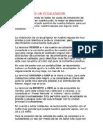 10 - Conexi%F3n de un ECUALIZADOR