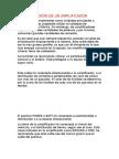 11 - Conexi%F3n de un AMPLIFICADOR