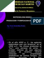 Extrac. y Purif. de Enzimas Biotec.[1]