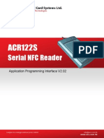 API_ACR122S_2.02