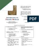 Introducción Fil-med Primera Entrega 14 2