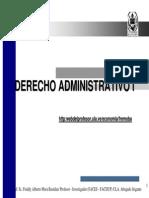 Regulacion Actividad Administrativa.desbloqueado