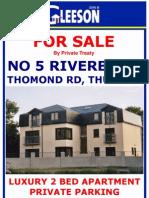 Riverbank5