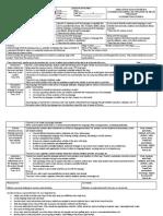 Formato lesson plan-explicacion de etapas.docx