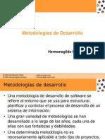 Metodologiasdedesarrollo1v2012ide Cesem 120207025915 Phpapp01