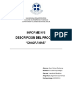 Info 5 Economica