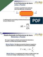 Tema2 Clase Acero