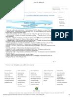 Portal CNJ - Bibliografia - Obras Públicas
