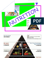 Chapter 2_Nutrition