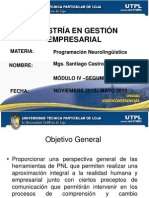 programacionneurolinguistica-130225103313-phpapp01