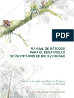 Manual Inventarios Humboldt