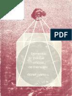 Elementos Para El Análisis de Mensajes - Prieto Castillo, Daniel
