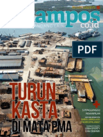 72-majalahbatampos