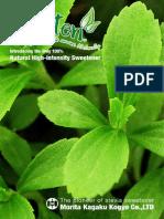 sweetener catalogue.pdf