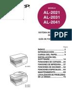 manual-AL-2021_2031_2041