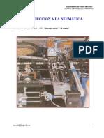 01_090723_IntroduccionALaNeumatica.pdf