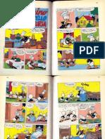 [eBook ITA] [Fumetti] Topolino 1103 - Paperino e Il Cappello Anti-furia