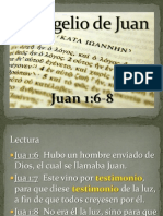 Juan 1_6-8