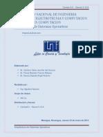 Proyecto_Reporte Centos ASO 4T2