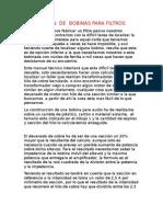 46 - Fabricaci%F3n de BOBINAS para FILTROS
