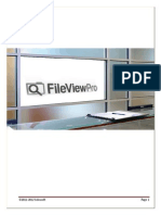 FileViewPro-2013-1.5.0.0-User_Manual