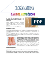 FISIOLOGIA MATERNA.docx