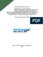 (175577890) POS_UN_Tahun_Pelajaran_2013-2014_0