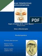 Rinofacpuntura reflexot 2